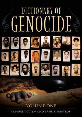 Dictionary of Genocide
