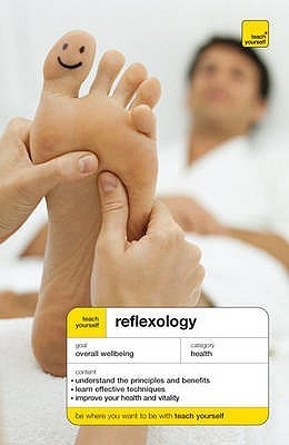 Teach Yourself Reflexology (Teach Yourself   General)
