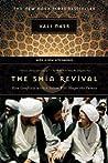 The Shia Revival:...