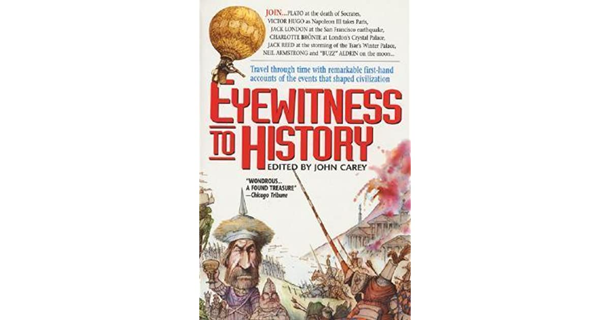 Periods & Styles Ambitious Oskar Kokoschka And Ancient Civilisations 2010 Book