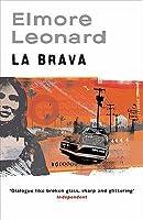La Brava