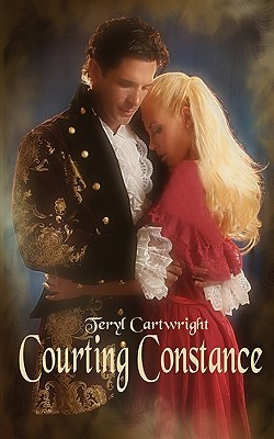 Courting Constance