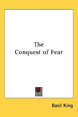 The-Conquest of fear