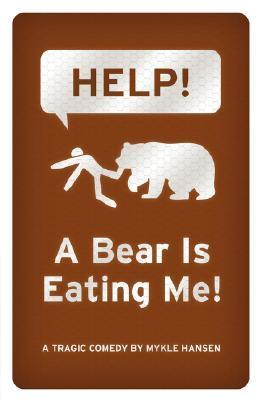 HELP-A-Bear-is-Eating-Me-