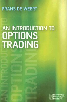 An Introduction to Options Trading (2006)