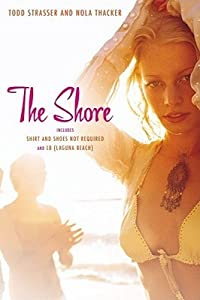 The Shore: Shirt and Shoes Not Required