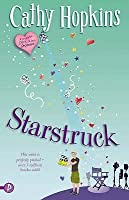Starstruck (Truth, Dare, Kiss, Promise, #4)