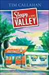 Sleepy Valley
