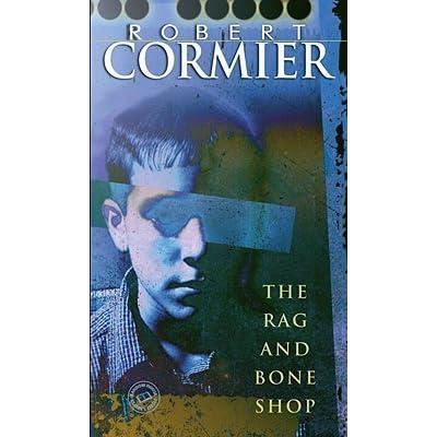 after the first death robert cormier ebook