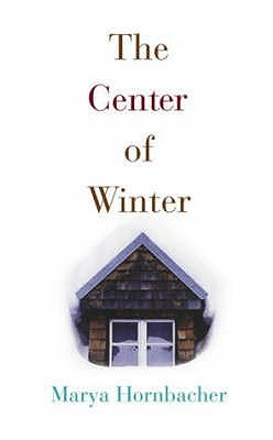 The Centre of Winter