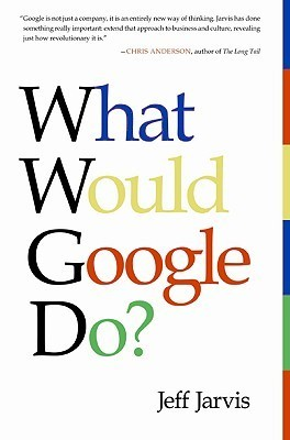 What-Would-Google-Do-
