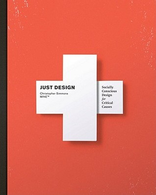 Just Design by Christopher Simmons
