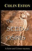The Seed of Osiris