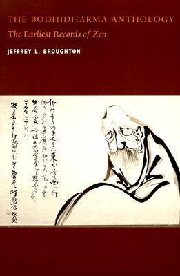 Broughton  Jeffrey L