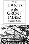 The Land of the Great Image: Historical Narrative