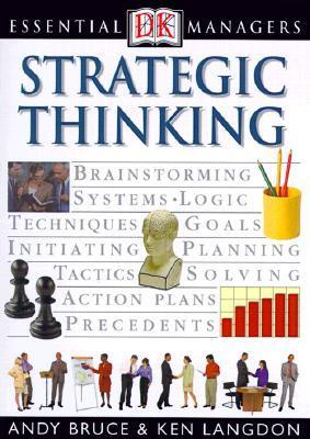 Essential-Managers-Strategic-Thinking