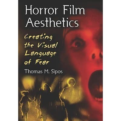 critical essay horror movies Movie review help like other types of writing, movie reviews require patience and time being a student isn't the easiest task in the world and you don't have enough time to dedicate to one assignment only while neglecting others.