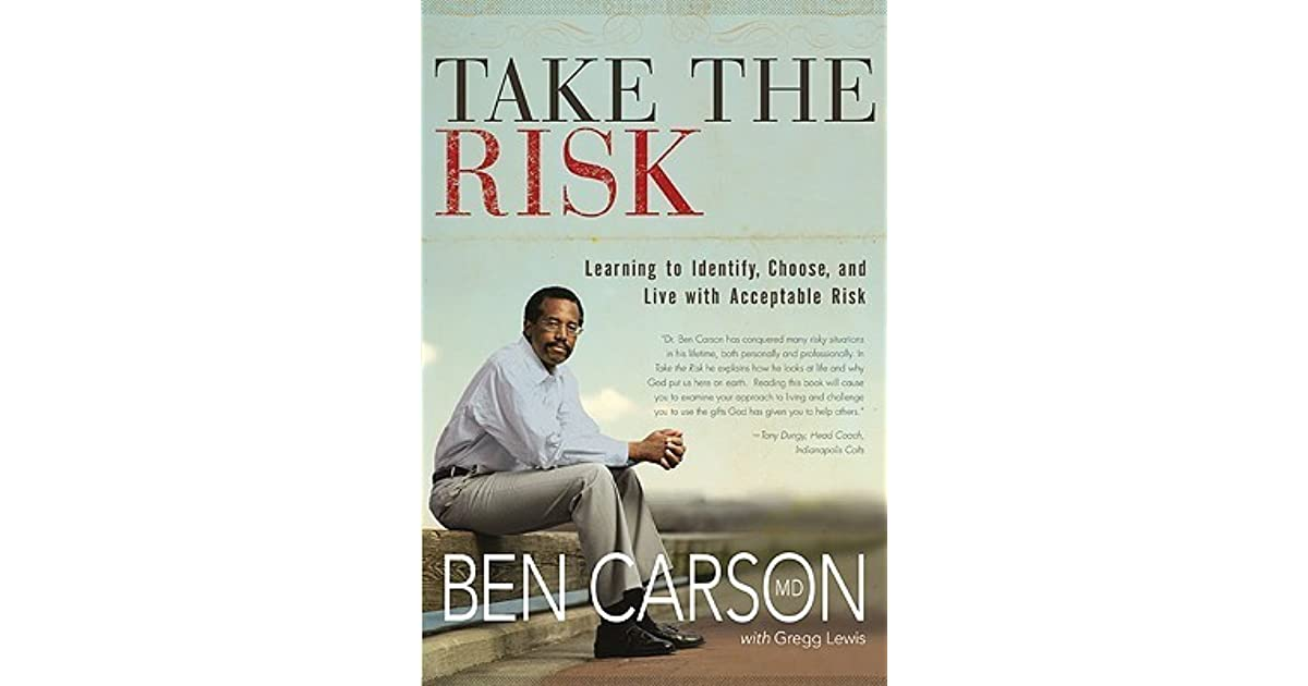 One Nation Ben Carson Pdf Download