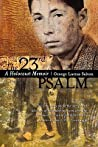 The 23rd Psalm: A...