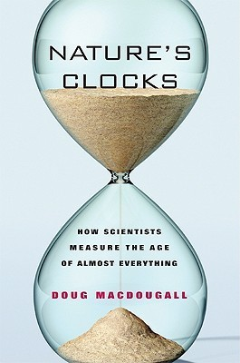 Nature's Clocks  How Scientists