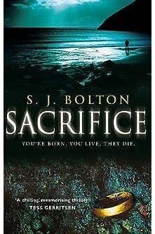 'Sacrifice'