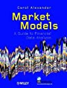 Market Models: A Guide to Financial Data Analysis