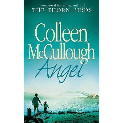 a report on the ladies of missalonghi a short novel by colleen mccullough Buy the ladies of missalonghi by colleen mccullough (isbn: 9781784082864) from amazon's book store everyday low prices and free delivery on eligible orders.