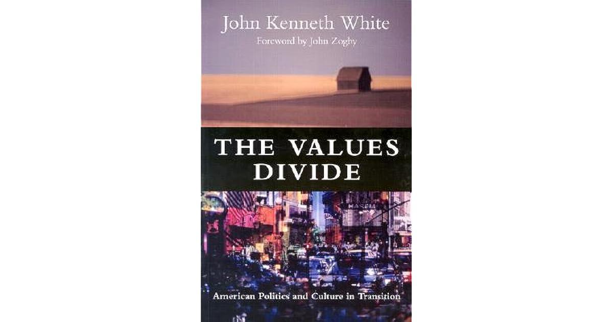 informality in american culture