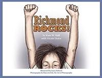 Richmond Rocks!