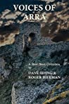 Voices of Arra by Dave Hoing