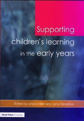 Supporting-Children-s-Learning-in-the-Early-Years