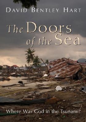 The Doors of the Sea by David Bentley Hart