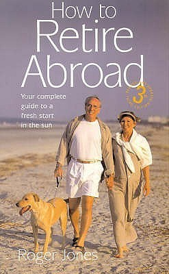 How-to-Retire-Abroad-Your-Complete-Guide-to-a-Fresh-Start-in-the-Sun