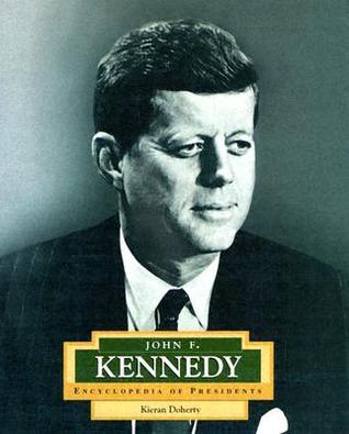 John F. Kennedy: America's 35th President