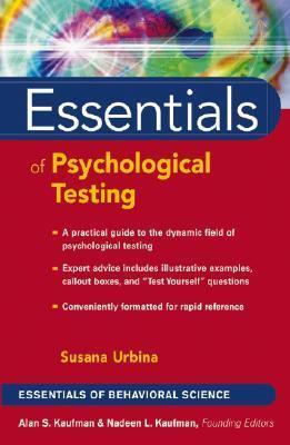 Essentials-of-Psychological-Testing