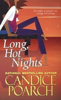 Long, Hot Nights