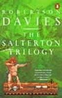 The Salterton Trilogy