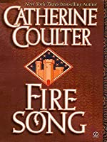 Fire Song  (Medieval Song, #2)