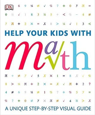 Help-Your-kids-with-Math