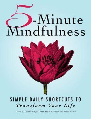 5-Minute-Mindfulness-Simple-Daily-Shortcuts-to-Transform-Your-Life