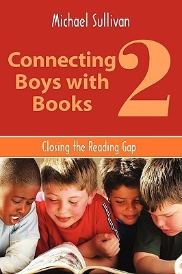 Connecting-Boys-with-Books-2-Closing-the-Reading-Gap