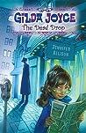 Gilda Joyce: The Dead Drop (Gilda Joyce, #4)