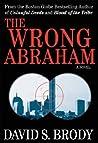 The Wrong Abraham