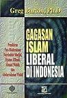 Gagasan Islam Liberal di Indonesia