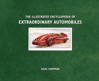 Illustrated-Encyclopedia-of-Extraordinary-Automobiles