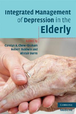 integrated management of depression