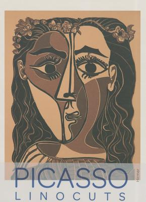 Picasso by Markus Müller