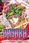 Basara, Vol. 25