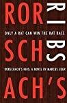 Rorschach's Ribs by Marcus Eder