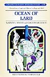 Ocean of Lard by Kevin L. Donihe